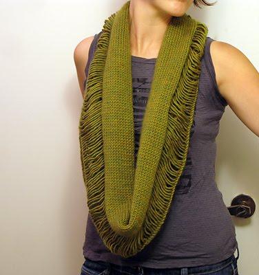 вязание шарфов крючком схемы