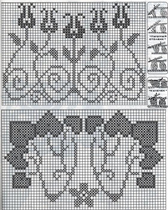 vjazanoe-cherno-beloe-plate-3