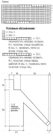 chernyj-vjazanyj-sviter-2