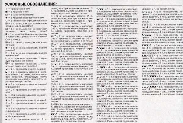 vjazanyj-sviter-s-kapjushonom-2