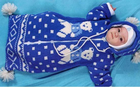 Вязаные спицами пуловеры и кофты для женщин, с описанием и