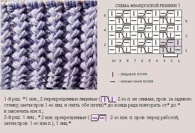 Купить Резинки Для Фитнеса Киев – Telegraph